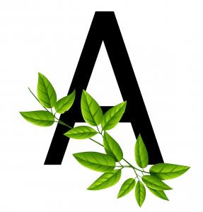 Logo_PremiPoesia