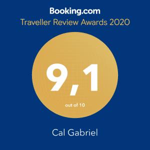 Premi Booking.com