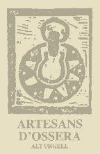 Cursos artesans d'Ossera 2021